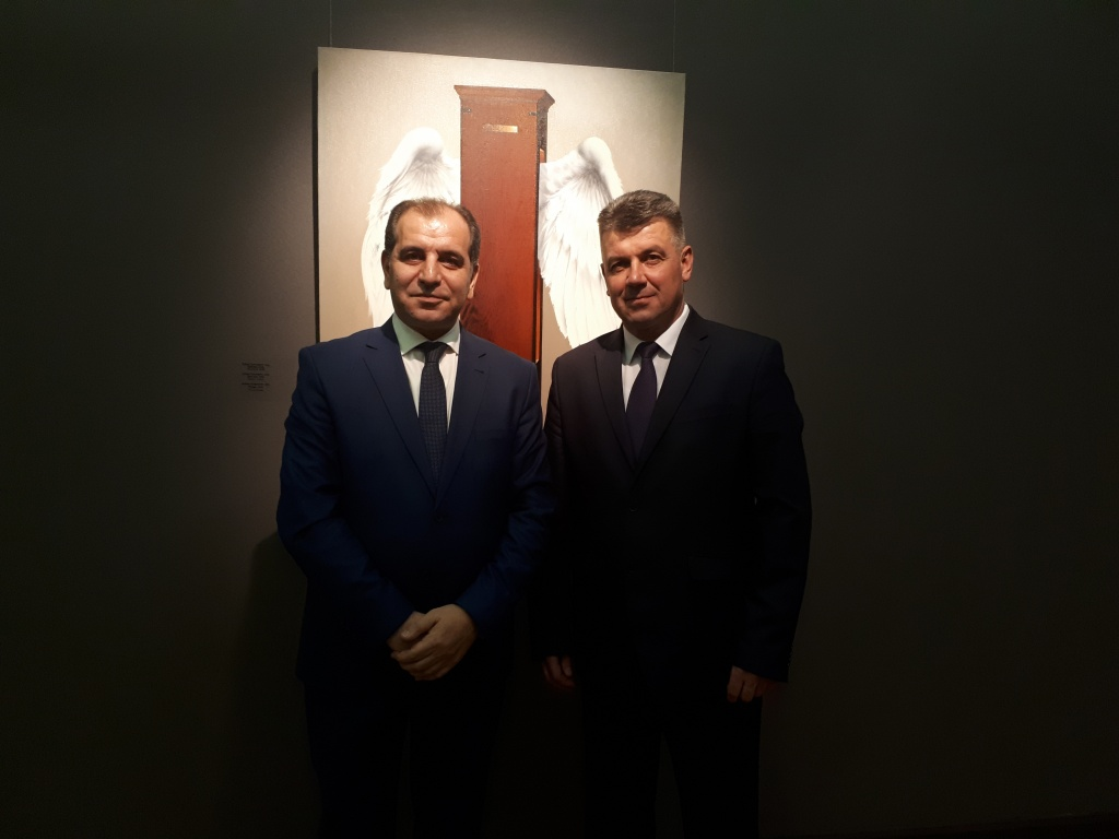 Александр Кулик и Армен Гевондян.jpg