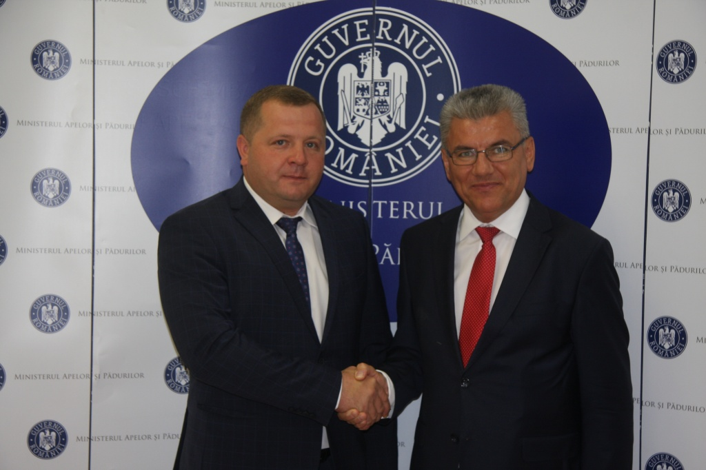 Румыния_официальное фото.JPG